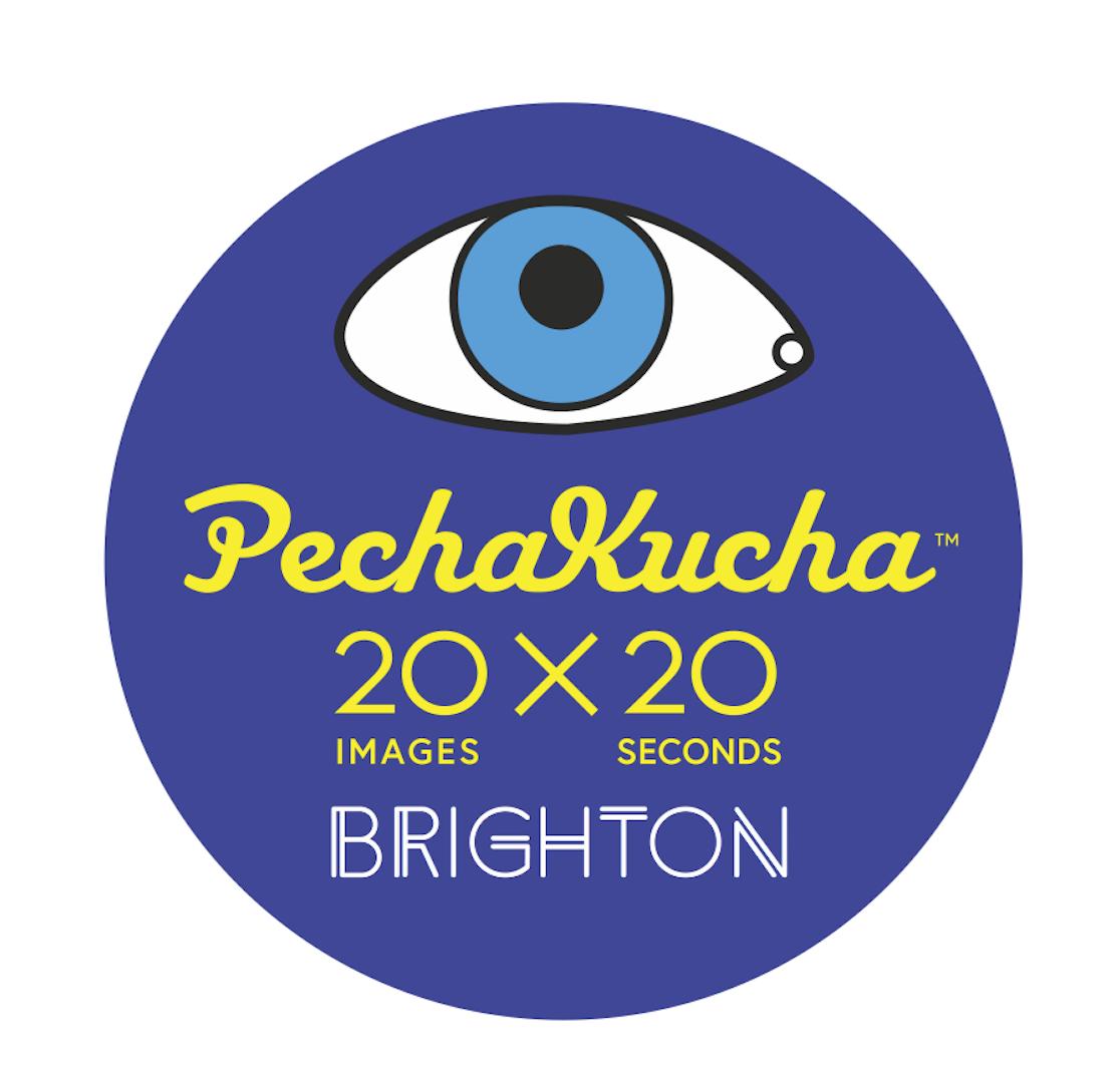 I PechaKucha