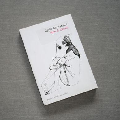 Non e Niente Book Cover