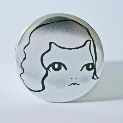 Mirror Mime Exhibition Product Range