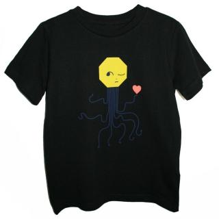 octo t shirt 1 edited